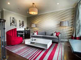red color schemes for living rooms 20 best living room paint and colour schemes 18543 living room