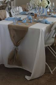 Baby Shower Centerpiece Ideas For Boys by Best 20 Baby Shower Table Decorations Ideas On Pinterest Baby