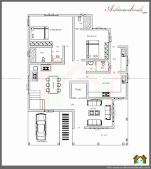 small house floor plan floor plan bedroom best small house designs sle floor plan