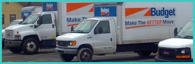 Hiring Movers Top 3 Alternatives To Hiring Movers Cheap Moving Tips