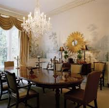 dining room murals lovely dining room wall murals french murals surripuinet dining