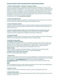 cvs resume paper retail covering letter sample free cover letter template 52 free literacy coordinator cover letter appeals coordinator cover letter