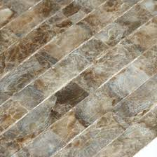 interior brick tile interior brick tile for sale
