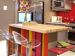powell kitchen islands kitchen island powell color story kitchen island with butcher