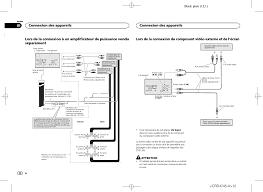 pioneer avh wiring diagram diagrams ripping p4000dvd floralfrocks