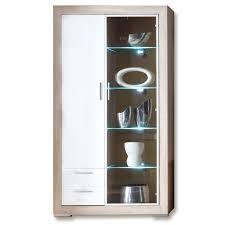 Wohnzimmerschrank Mahagoni Buffetschrank Weiß Ikea Ambiznes Com