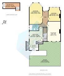 Grandeur 8 Floor Plan by 2 Bedroom Property For Sale In Stapleton Hall Road Stroud Green