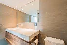 luxury kitchen and bathroom plumbing fixtures oxford plumbing
