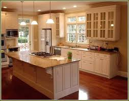 Kitchen Cabinets Replacement Doors And Drawers Replace Kitchen Cabinet Doors And Drawer Fronts Hfer