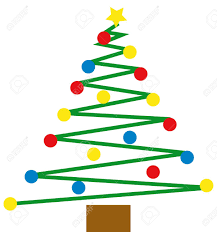 Helms Christmas Tree Farm - a christmas tree cartoon rainforest islands ferry