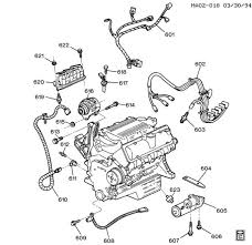 truck trailer wiring diagram truck exhaust diagram truck and