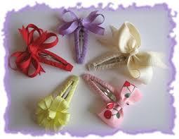 ribbon hair bows free how to make hair bows the ribbon retreat ribbons hair