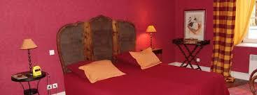 chambre d hotes savonnieres gîte de chelle à savonnières en woëvre en meuse