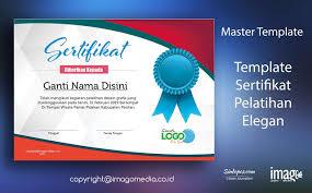 contoh desain proposal keren kumpulan template contoh desain sertifikat terbaik paling keren