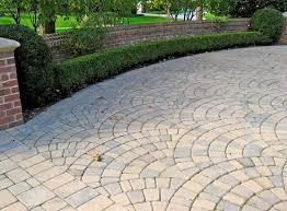 pattern ideas patio pavers with european fan pattern ideas patio design ideas