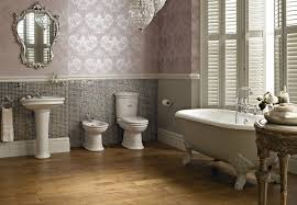 Classic Bathroom Designs Small Bathrooms Inspiring Exemplary - Traditional bathroom designs