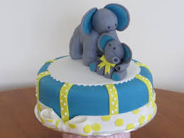 elephant baby shower cake ideas u2014 c bertha fashion cutest