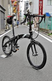 88 best folding bikes images on pinterest cycling bicycle and