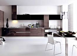 Kitchen Wallpaper High Definition Awesome Country Kitchen And Images Beautiful Modern Kitchen Wallpaper Designs Design Of S