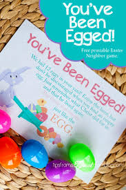 easter games 8 best lesson plans images on pinterest diy activities for kids