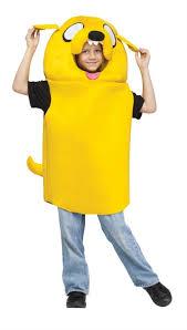 Finn Jake Halloween Costume Adventure Costumes Men Women Kids Parties Costume