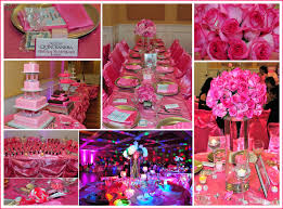 Houston Party Rentals Fine Party Decoration Rentals Houston Concerning Cool Article