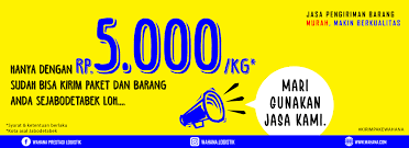 cek resi wahana ekspedisi jogja design 5000 web 01 011 jpg