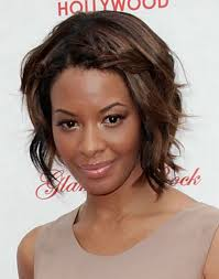 cute short hairstyles for black women u2014 svapop wedding cute