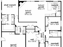 100 sample of floor plan the factory u2014 gradspace 100
