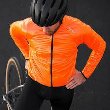 rain jacket for bike riding standard rain jacket orange u2013 twin six