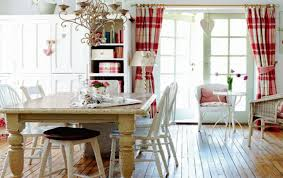 dining room glamorous country living dining room ideas favored