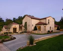 tuscan style houses tuscan home exterior tuscan style exterior homes house of samples