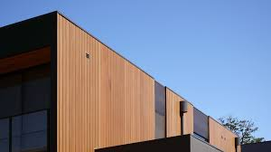 new exterior timber cladding decorating idea inexpensive lovely on