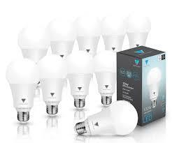light bulb shaped l all light bulbs by walmart com
