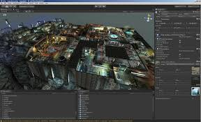 pictures 3d software pc free home designs photos