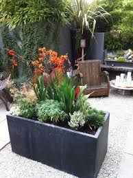best planters best garden planters greenfain