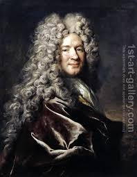 men hairstyles of the 17th century 62 best 18th century wigs images on pinterest baroque 17th