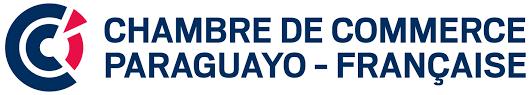 chambre de commerce française à l étranger exporter s implanter au paraguay cci international