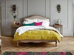 Best Bed Frames 10 Best Beds The Independent