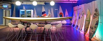 google tel aviv 5 inspirational corporate offices elevation property marketing