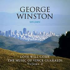 george winston the official george winston site