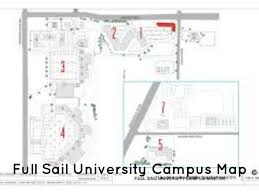 Map Testing Scores Full Sail University By Gabnecastro