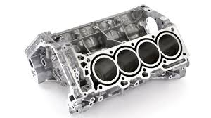 How To Make An Engine Block Coffee Table - ten engines that would make great coffee tables