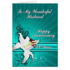 40 year anniversary gift husband 40th anniversary gifts t shirts posters other