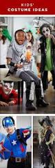 220 best halloween costumes images on pinterest halloween ideas