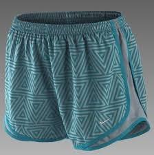 best 25 womens nike shorts ideas on pinterest nike shorts nike