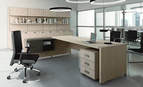 bureau manager bureau design de manager tower evo 2m mobilier bureau