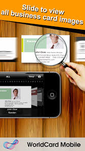 Worldcard Office Business Card Scanner Worldcard Mobile Lite Business Card Reader U0026 Business Card