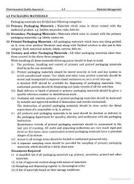 Receptionist Job Duties Resume by Manohar A Patodar