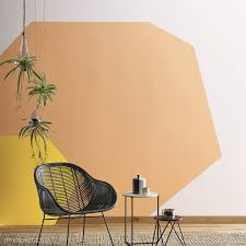 What Colors Go With Peach Walls by Valspar Colors Of The Year 2017